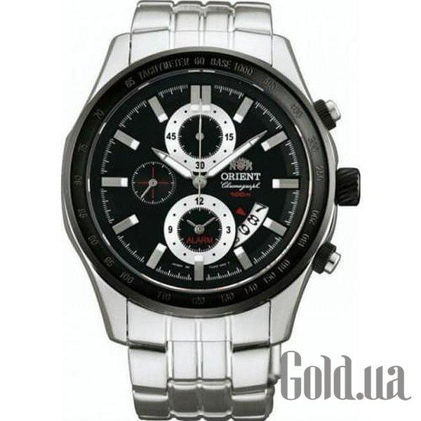 Мужские часы CTD0Z001BO