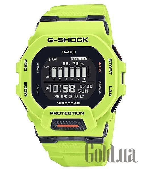 Мужские часы GBD-200-9ER