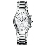 Balmain Excessive chrono Lady 5375.33.84, 056767