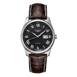 Longines Master Collection L2.648.4.51.5