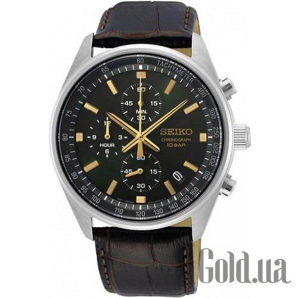 Мужские часы SSB385P1