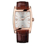 Eterna Madison Limited Edition 7710.69.10.1178, 003008