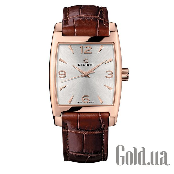Купить Eterna Madison Limited Edition 7710.69.10.1178