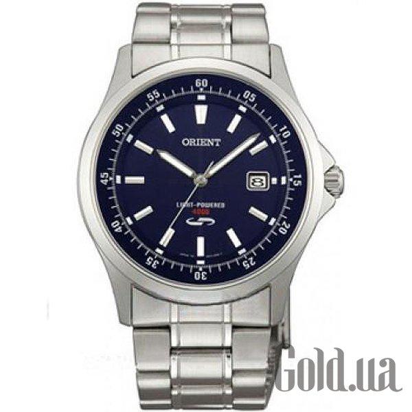 Мужские часы CVD11002D0