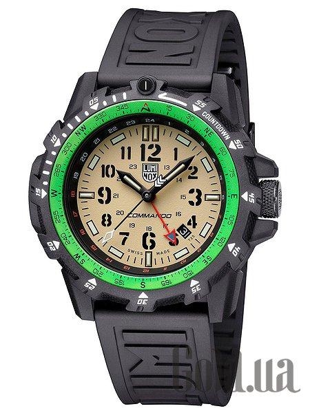 Мужские часы XL.3321