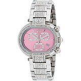 Elysee Chronograph Women 23023