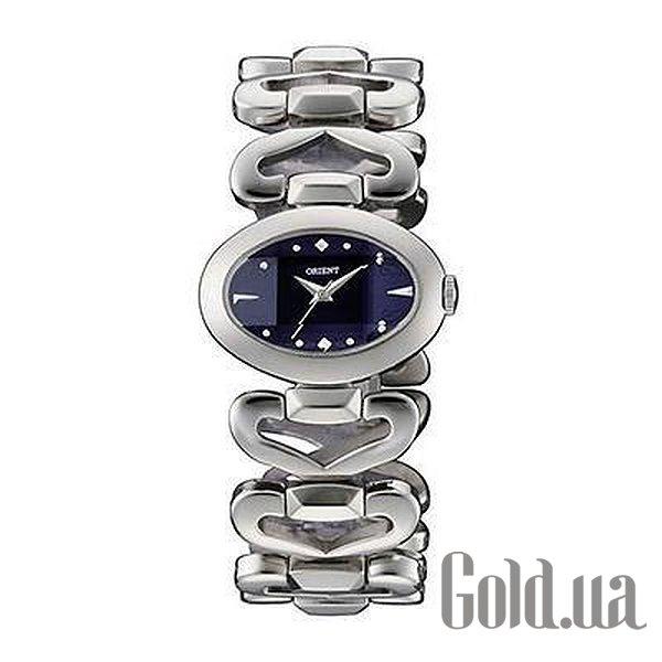 Женские часы CUBQN002D