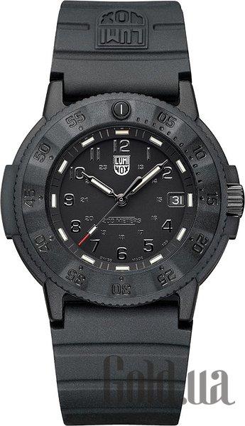 Мужские часы XS.3001.EVO.BO