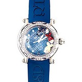 Chopard Happy Sport 288914-2002