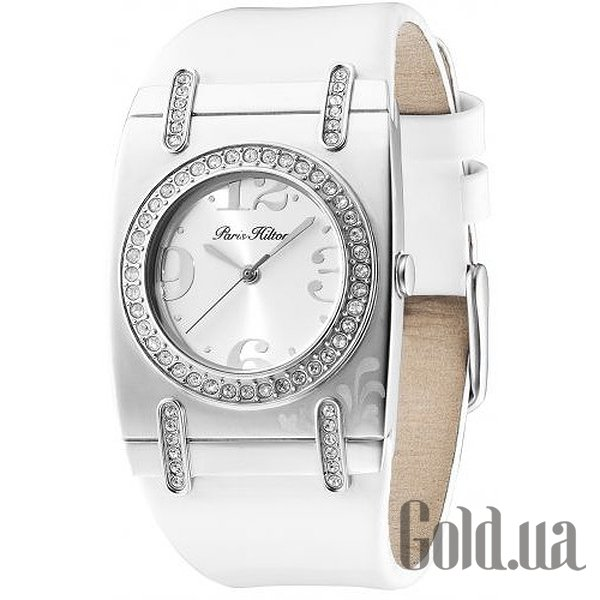 Купить Paris Hilton Bangle Strap 138.5484.60