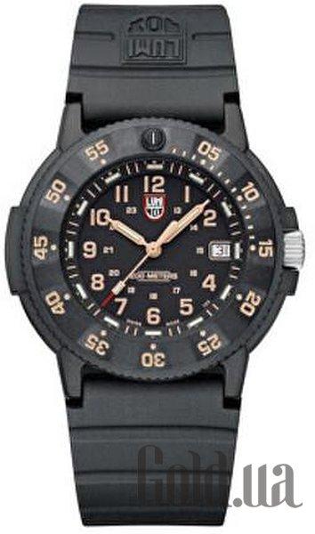 Мужские часы XS.3001.EVO.OR