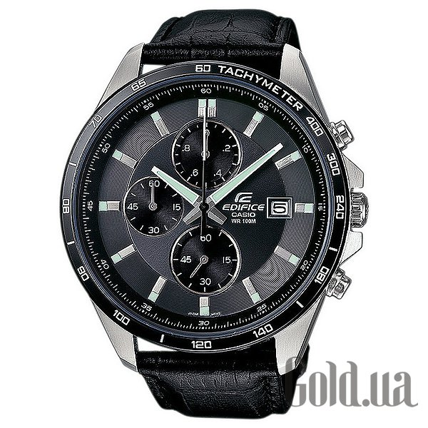 Купити Casio Edifice EFR-512L-8AVEF