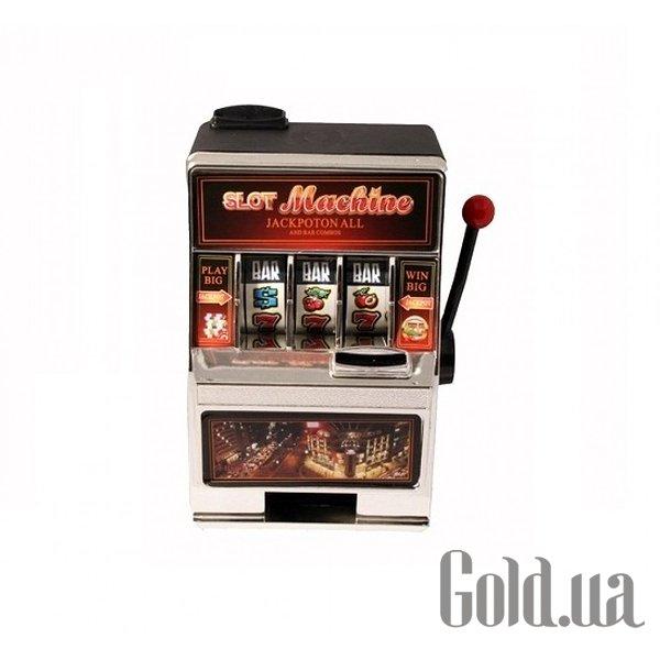 Magic princess опис автомата