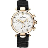 Claude Bernard 10215 37R APR2, 107205