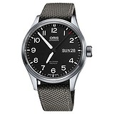 Oris Big Crown ProPilot Day Date Aviation 45mm 752.7698.4164 LS.5.22.15FC