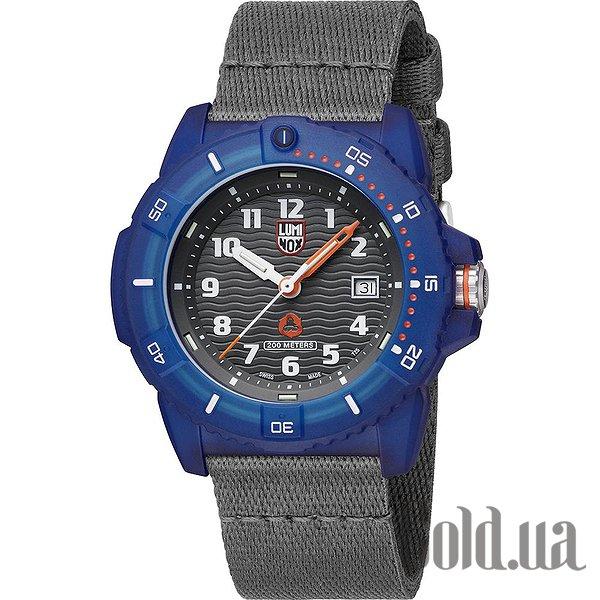 Мужские часы XS.8902.ECO