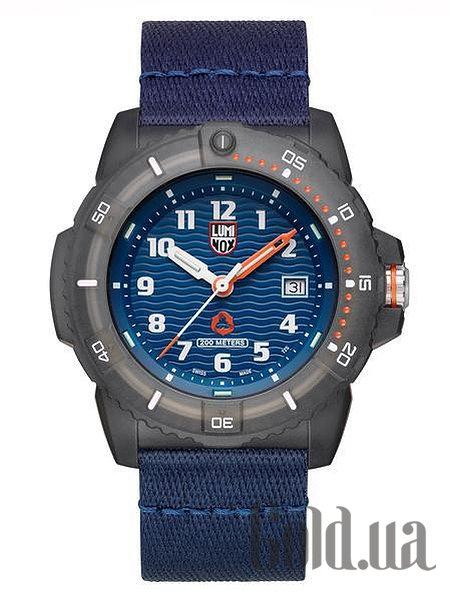 Мужские часы XS.8903.ECO