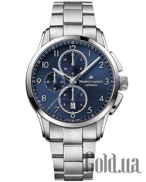 Мужские часы PT6388-SS002-420-1