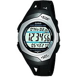 Casio STR-300C-1, 038088