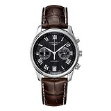 Longines Master Collection L2.669.4.51.5