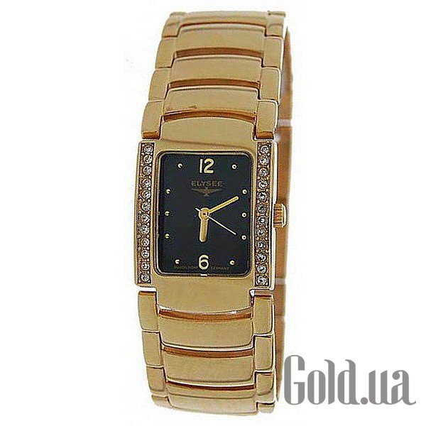 Купить Elysee Steel Women 28283