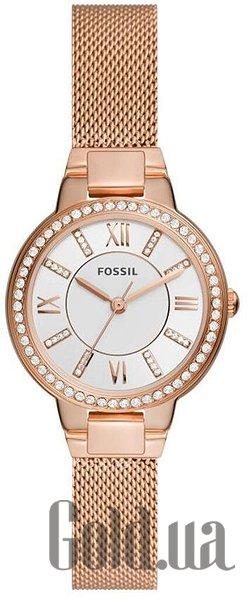 Женские часы ES5111