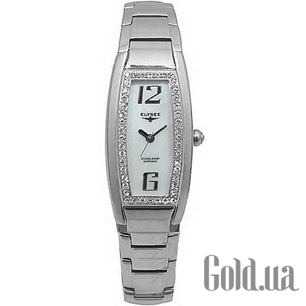 Купить Elysee Steel Women 28286