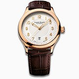 Louis Erard Heritage 69270OR01