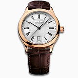 Louis Erard Heritage 69270OR21, 048331