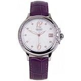 Orient Женские часы Fashionable Automatic FAC07003W0, 1679564