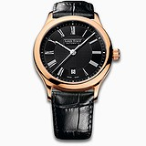 Louis Erard Heritage 69270OR22