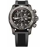 Victorinox Swiss Army Dive Master 500 Black Ice V241421