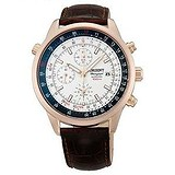 Orient Chronograph FTD09005W0, 022734