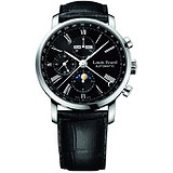 Louis Erard Мужские часы Excellence Chrono 80231AA02.BDC51