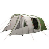 Easy Camp Палатка Palmdale 500 Lux Forest Green