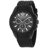 Versace Character Chrono  Vrm8c60d008 s009