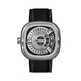 Sevenfriday Годинники Sevenfriday M-Series M1