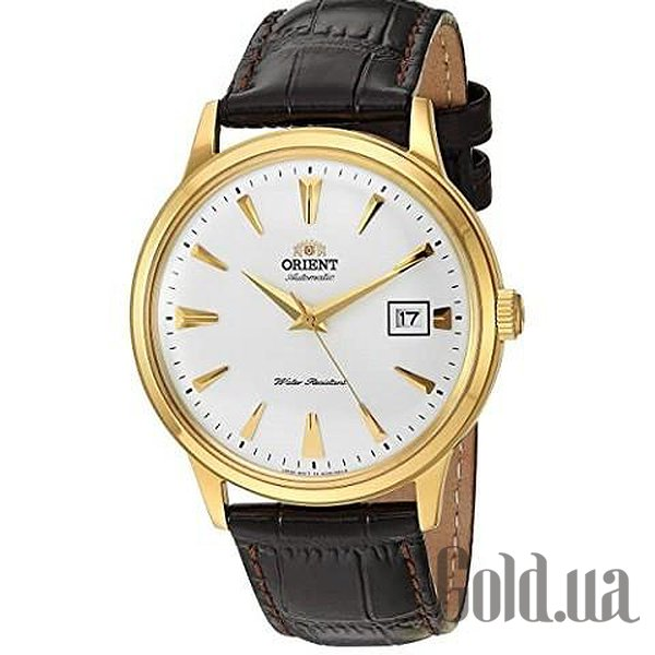 Мужские часы FAC00003W0
