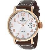 Beverly Hills Polo Club Мужские часы BH545-05