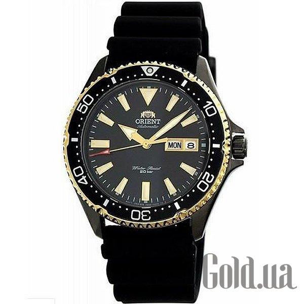 Мужские часы RA-AA0005B19B