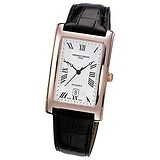 Frederique Constant Large Carree Automatic FC-303MC4C24