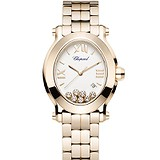 Chopard Happy Sport 278546-6003, 085202