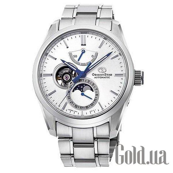 Мужские часы RE-AY0002S00B
