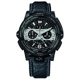 Vogard Chronozoner Racing Edition CZ F161, 027603