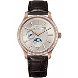 Zenith Elite Captain Moonphase 22 2141 691-01 C