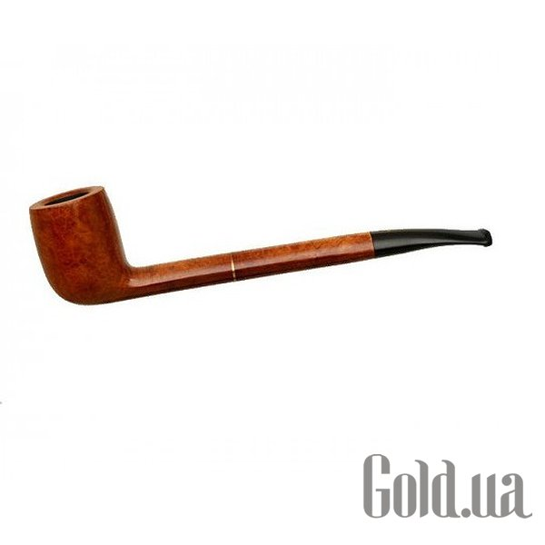 Купити Savinelli Люлька 2350 Long Yohn Smooth (2350 LONG YOHN SMOOTH)