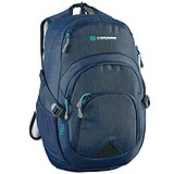 Caribee Рюкзак Chill 28 Abyss Blue/Navy, 1734356