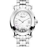 Chopard Happy Sport 278546-3003, 085204