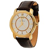 Continental Classic Statements 4034-GP157, 039381