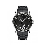 Chopard Happy Sport 288525-3005, 085205